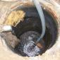 黔西化粪池清理 制造工艺优