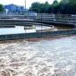 小河专业的污水清运厂家 工艺精良 性能优异