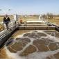 贵阳专业的污水清运费用 技术成熟 产品稳定